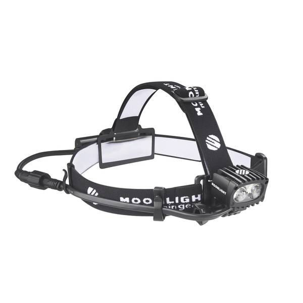 Image of Bright as Day 700 headlamp