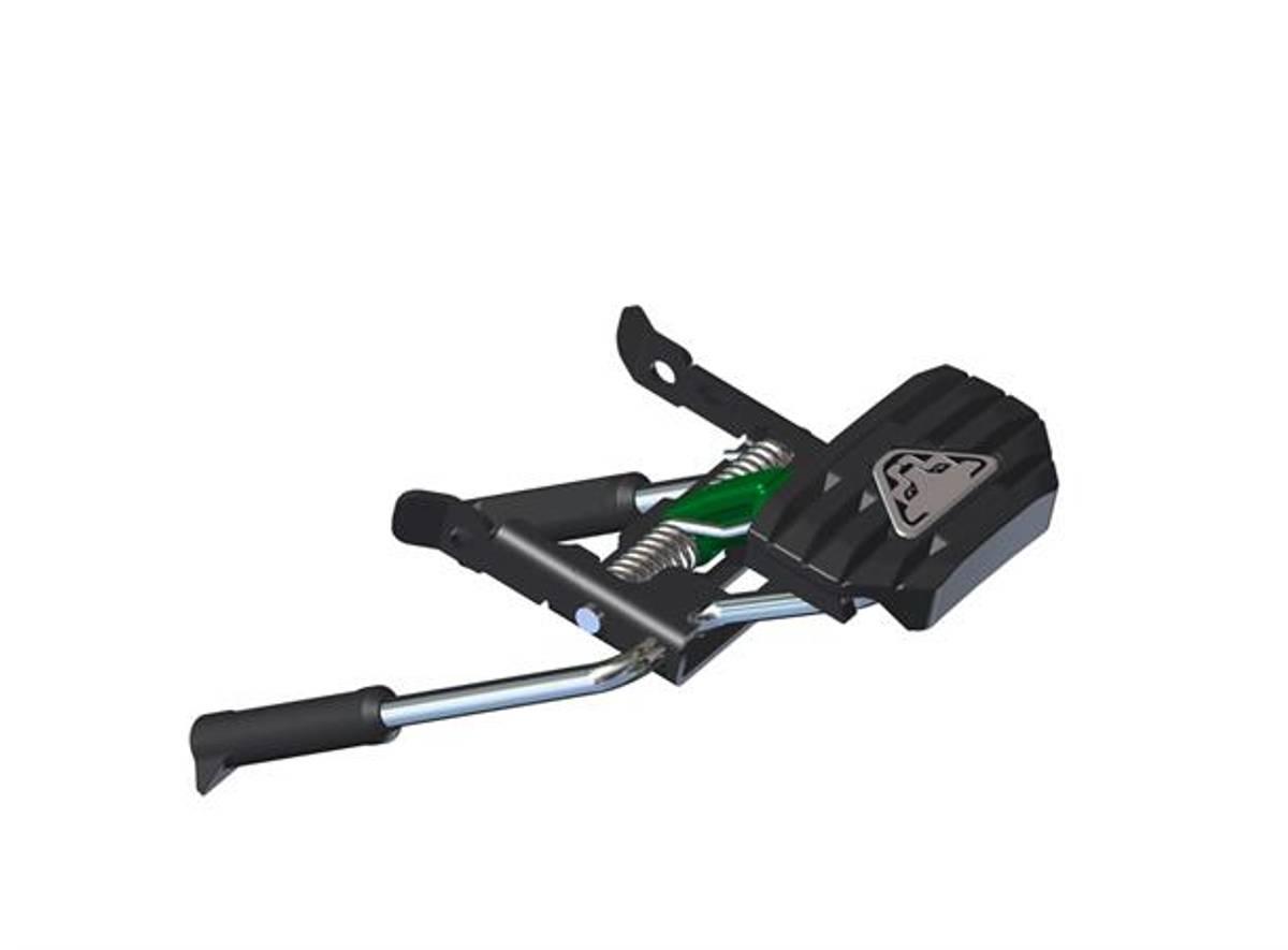 Dynafit Brake SL  skistopper til TLT Superlite 2.0