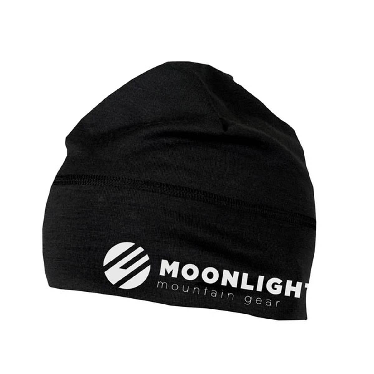 Moonlight tynn lue fra Aclima