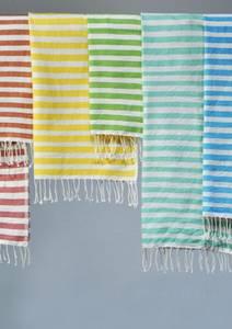 Bilde av Lite håndkle - OMO Mange farger 50x80