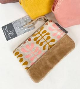 Bilde av Pengepung Spekboom rosa / brun - Small