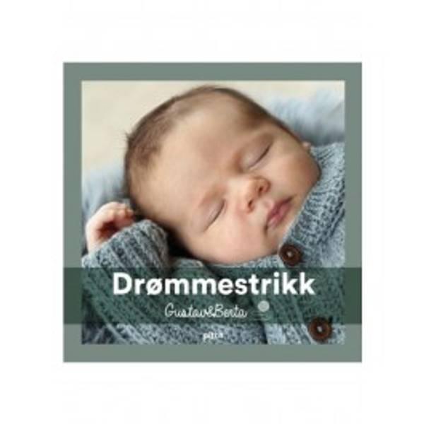 Bilde av DRØMMESTRIKK