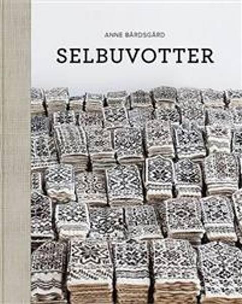 Bilde av SELBUVOTTER