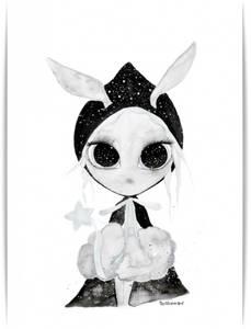 Bilde av Plakat Miss Galaxy A3 - By Christine Hoel