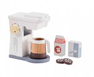 Bilde av Kaffemaskin Treleke - Kids Concept