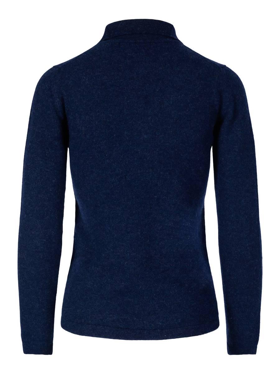 Polo Cashmere genser