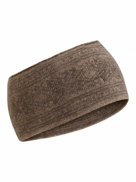 Bilde av Cashmere headband
