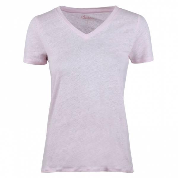 Bilde av Sandra lin T-shirt Light Pink