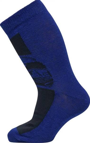 Bilde av Ninjago sokker 3pk - Dark Blue