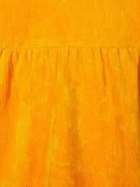 Bilde av Nmfrie ls vel dress - Inca gold