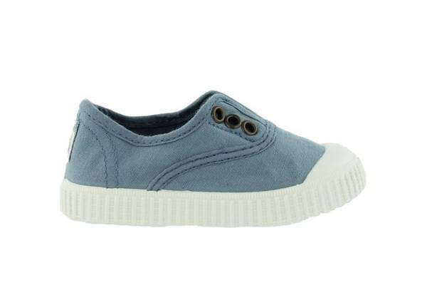 Bilde av Victoria shoes, sneakers  - Azul