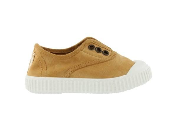 Bilde av Victoria shoes, sneakers  - Oro