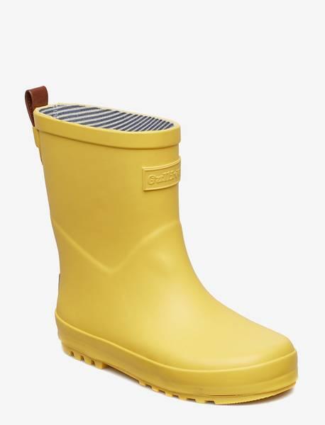 Bilde av Gulliver Gummistøvler - Yellow