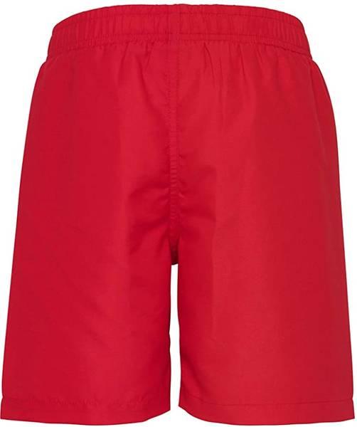 Bilde av Ninjago swim shorts - Red