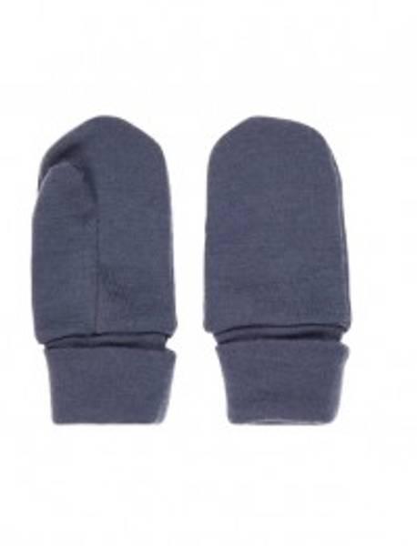 Bilde av Name It nmfwillit wool mittens w/thumb - Ombre