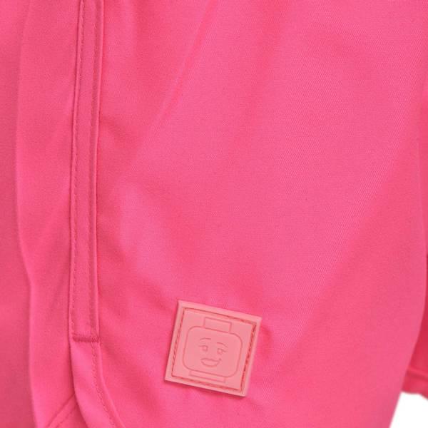 Bilde av LWPaola swim shorts - Pink