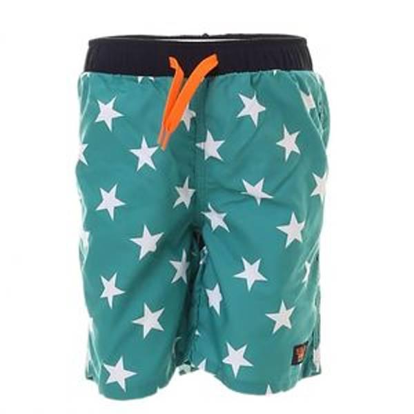 Bilde av NmmZesper long shorts - Alhambra