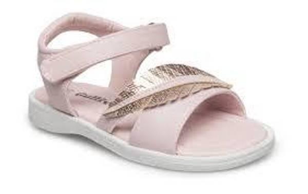 Bilde av Gulliver sandaler - Pink