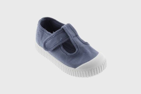 Bilde av Victoria shoes, sandal  - Azul