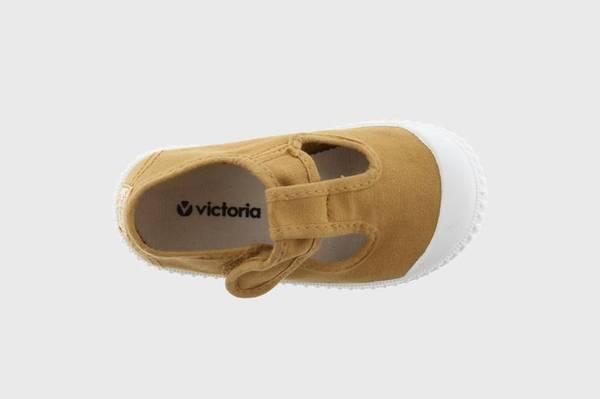 Bilde av Victoria shoes, sandal  - Oro