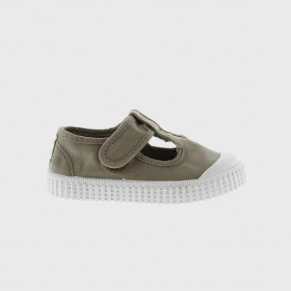 Bilde av Victoria shoes, sandal  - Aloe