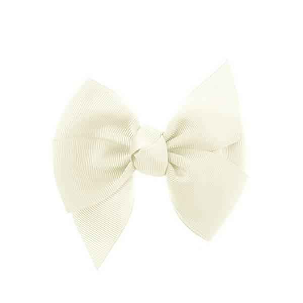 Bilde av Prinsessefin Julia - Antique White