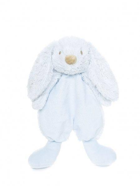 Bilde av Lolli Bunnies koseklut - blå
