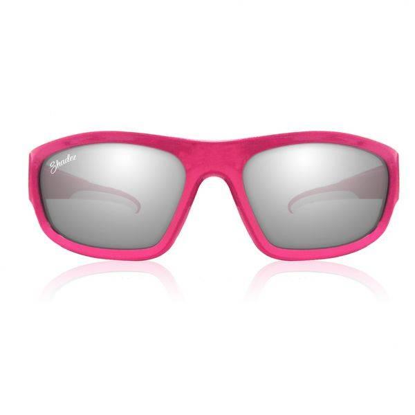 Bilde av Shadez Sportsbriller - Pink