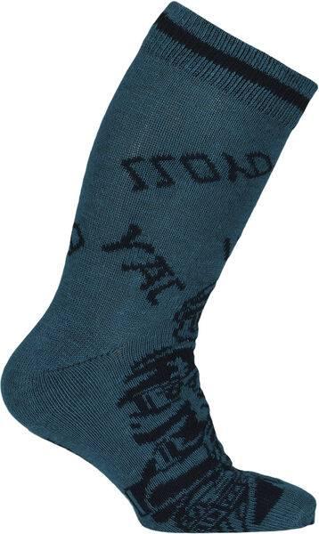 Bilde av Ninjago 3-pack sokker
