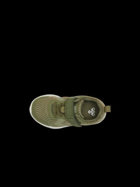 Bilde av Hummel Actus ML Infant - Deep Lichen Green