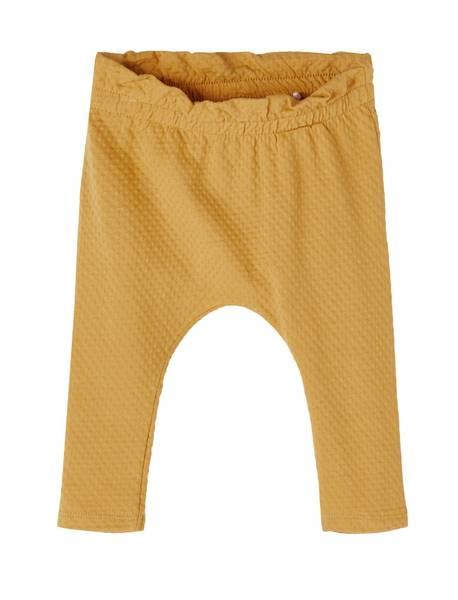 Bilde av NmfFina legging - Spruce Yellow