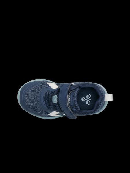 Bilde av Hummel Actus ML Infant - Black iris