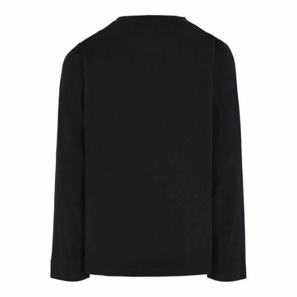 Bilde av NInjago pyjamas - Black