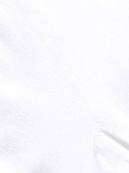 Bilde av NkfTecla pantyhose - Bright White