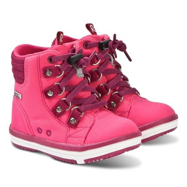 Bilde av Reimatec  Wetter  Shoes - Candy Pink