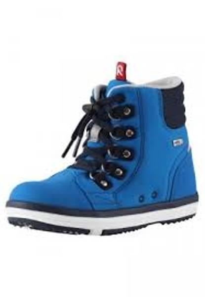 Bilde av Reimatec  Wetter  Shoes - Brage Blue