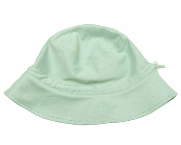 Bilde av Summer hat - Lys grønn