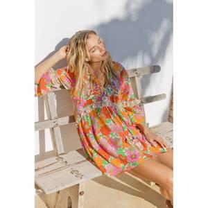 Bilde av Dress Abba Miss June
