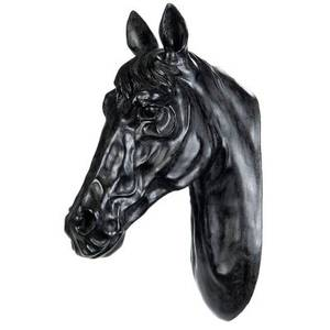 Bilde av Horse Decor