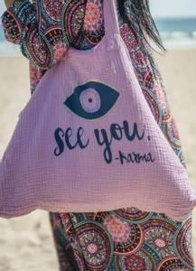 Bilde av See You Bag