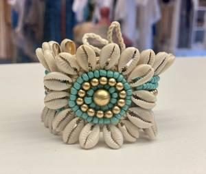 Bilde av Flower Bracelet