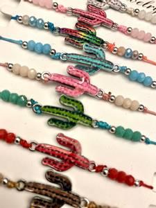 Bilde av Cactus Bracelet