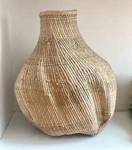 Bilde av Garlic Basket 47 cm