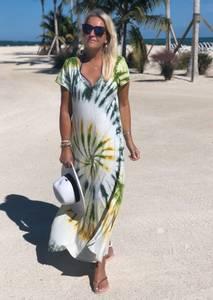 Bilde av Lorelei Dress Exclusive