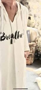 Bilde av Breathe Dress Sister Soul