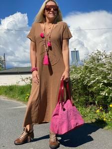 Bilde av Lorelei Dress Mother Boah