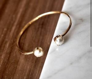 Bilde av Classic Petite Bracelet