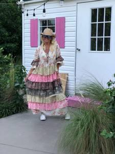 Bilde av Key West Dress Exclusive