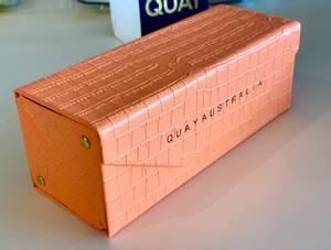Bilde av 2-piece Hard Case Quay