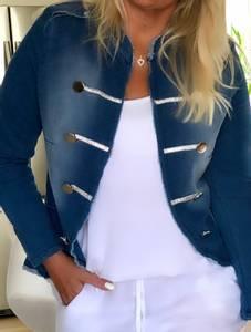 Bilde av Sailor Jacket